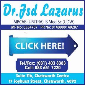 DR JSD LAZARUS ONLINE FEATURE-01
