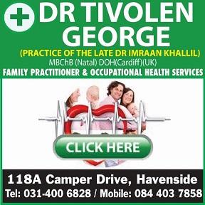 DR TIVOLEN GEORGE ONLINE FEATURE-01