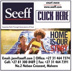 SEEF ONLINE 288X288