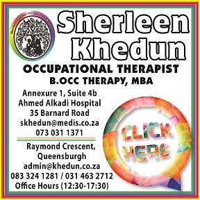 SHERLEEN KHEDUN ONLINE FEATURE-01