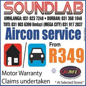 SOUNDLAB 288X288 ONLINE-01