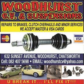 WOODHURST 288X288 ONLINE-01