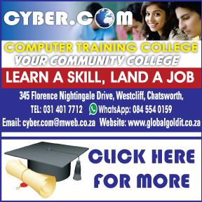 Cyber.com