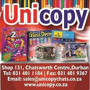 UNICOPY 288X288 ONLINE-01