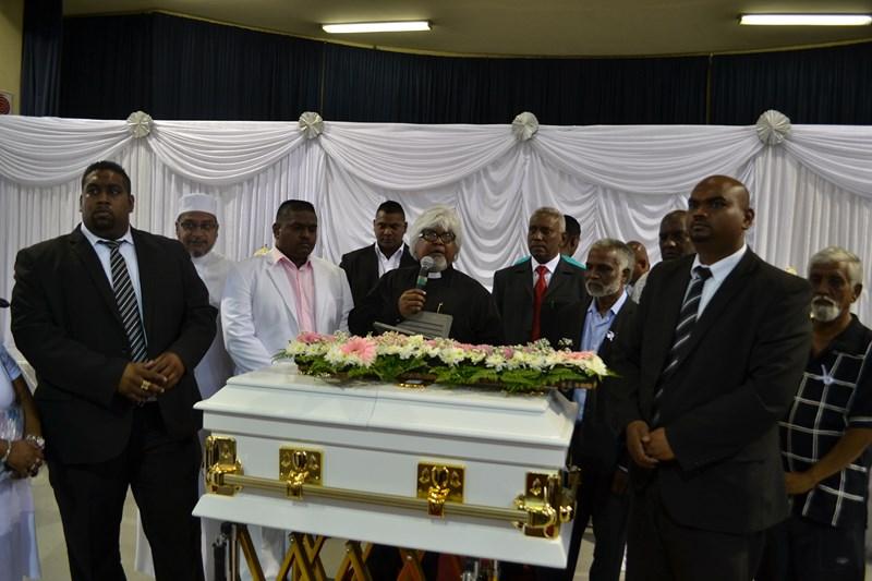 Havenside gran, accused of baby's torture and murder, dies ...
