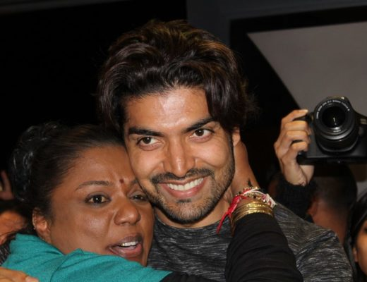 Pictures zees gurmeet choudhary meets and greets his durban fans fans of zee heart throb and multi talented actor gurmeet choudhary were left star struck when they received the opportunity to meet and greet him at the m4hsunfo