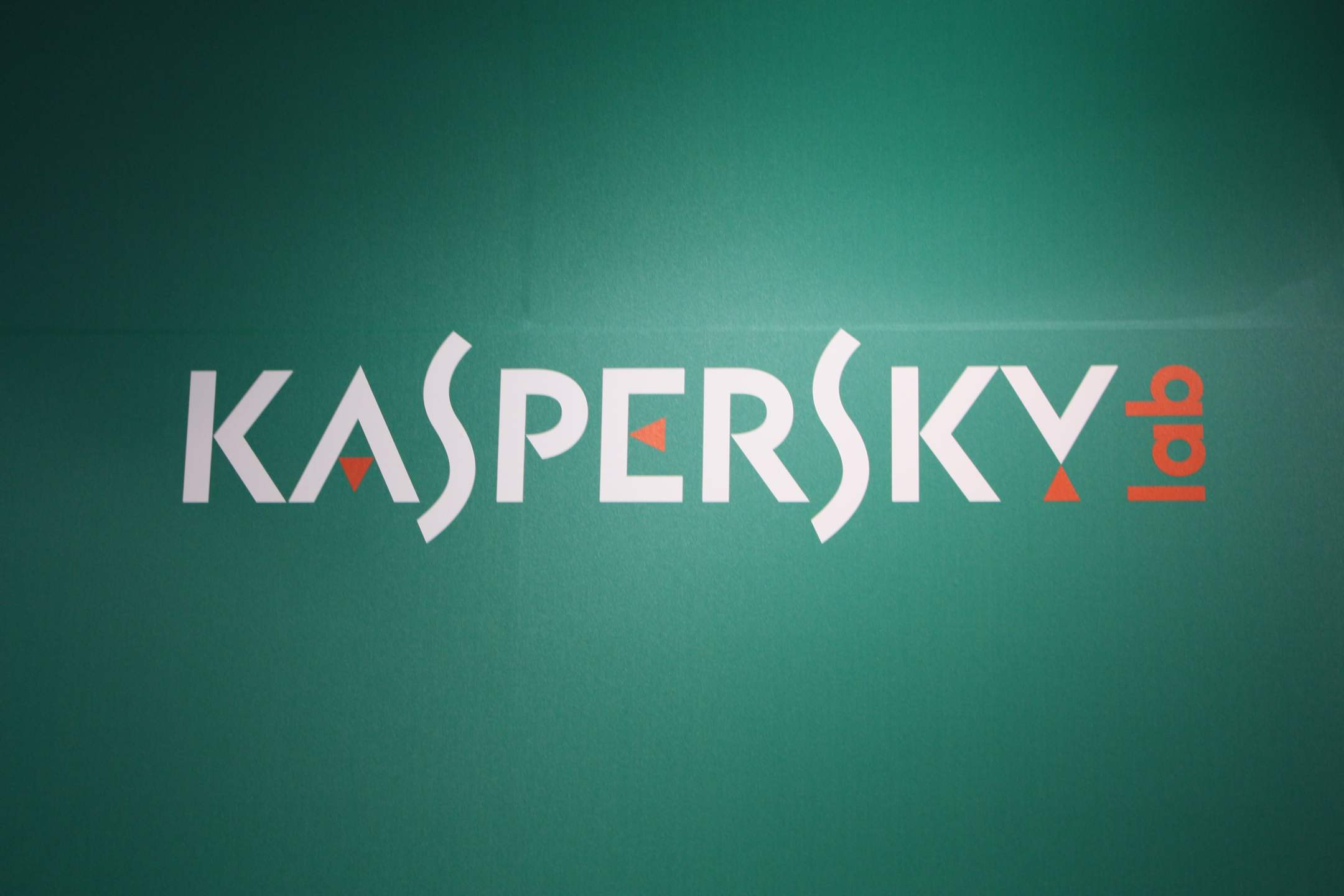 Kaspersky Lab plans Swiss data center to combat spying allegations