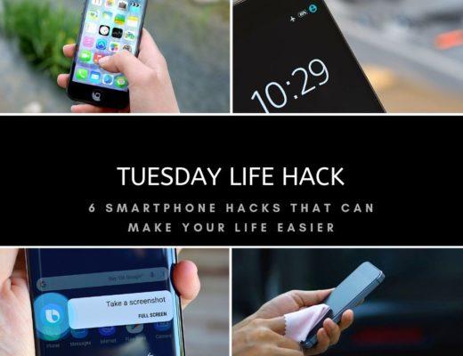 Uplive Hack
