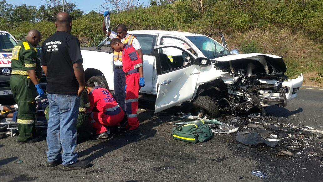 Children Injured By Cars Near Schools