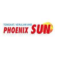 Local Breaking News Today | Phoenix Sun