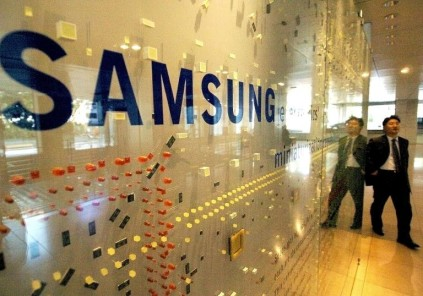 92ff63e9960964 Samsung finds  evidence  of child labour at China plant