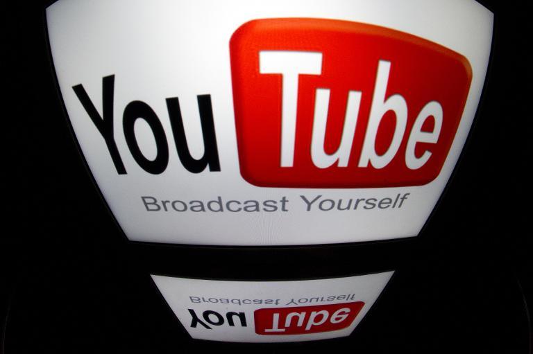 offline dating YouTube donna nera che esce con luomo asiatico