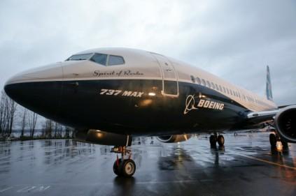 roskams airplane war stories