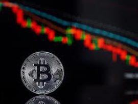 Local bitcoin switzerland