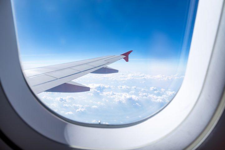 kulula k word passenger loses lnn sun