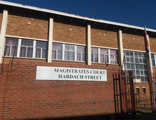 East Rand: Sentencing of Bedford Centre CIT-heist postponed yet again