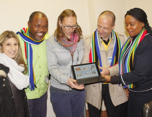 Bara launches first of its kind brain clinic