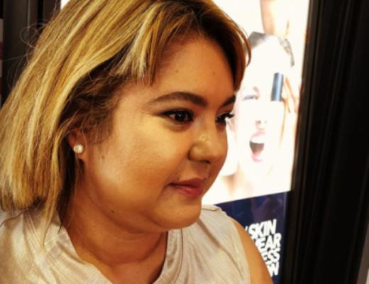 Eskom fires Gupta whistle-blower Suzanne Daniels