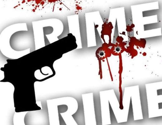 KZN policeman involved in alleged drunken shootout, hijacking