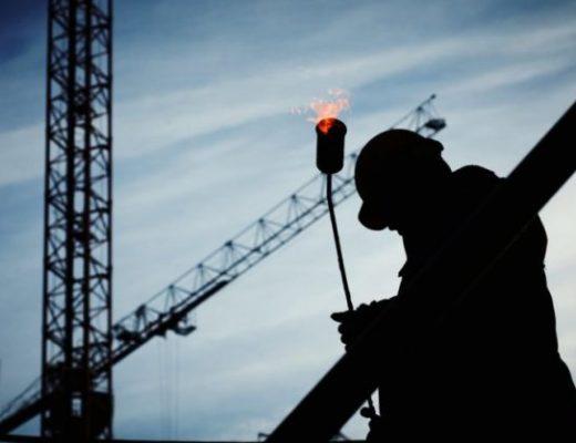Intimidation, violence halt Hartbeespoort shopping centre construction