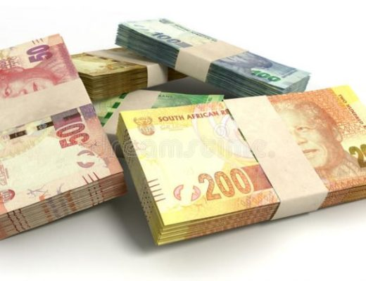 Northern Cape: State funds, official's handbag with R65k 'missing' at NC municipality