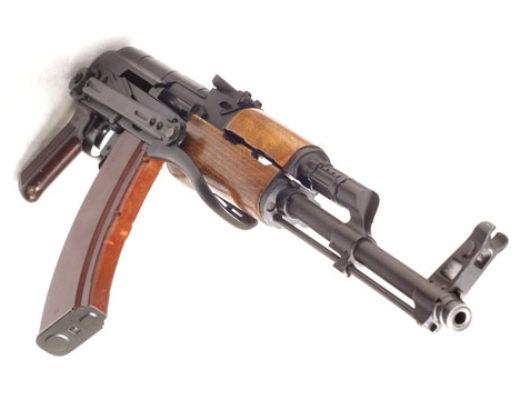 KZN: Faction fighting flares up in Waaihoek, two shot dead