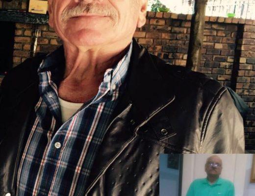 Alleged bacteria nightmare in Pretoria hospital