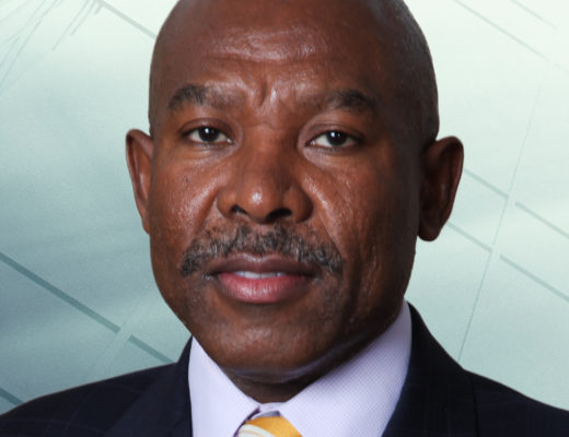 Relief for indebted SA as no change to interest rates