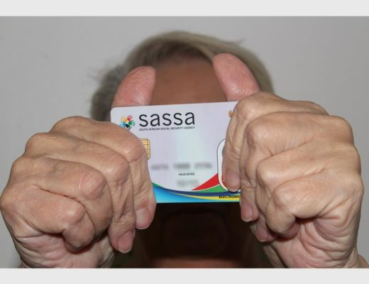 Sassa's refusal to process biometric enrolments will lead to further backlogs according to Bridget Masango