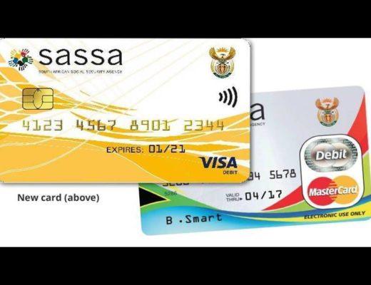 Sassa strike on the cards