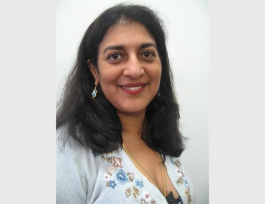 """""""Conversation about suicide must start in places of worship,"""" says Dr Naseema Vawda"""