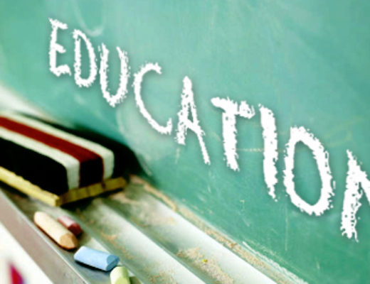 Mpumalanga pupil who assaulted bus driver suspended