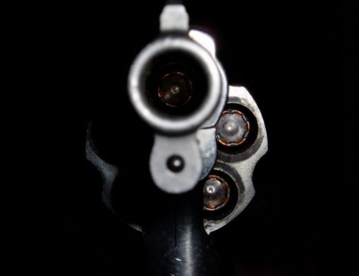 Woman killed in Kameeldrift house robbery