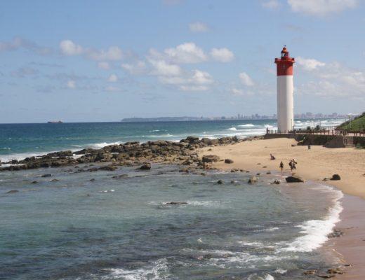 SA reviews visa regulations to boost tourism