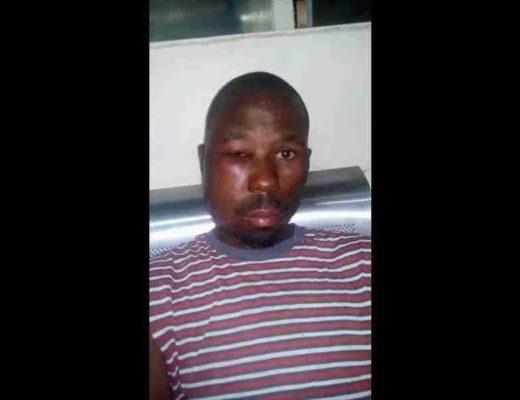 DA assault docket against ANC supporters goes 'missing' at Pretoria police station
