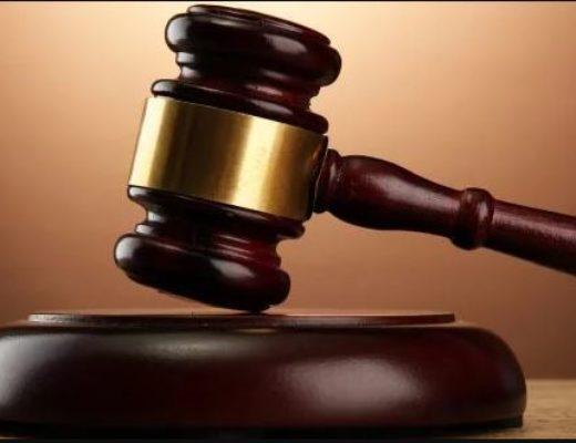 Bail application of three Westbury-murder accused postponed