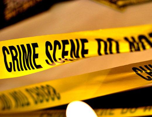 Two KZN men assaulted, set alight by employer