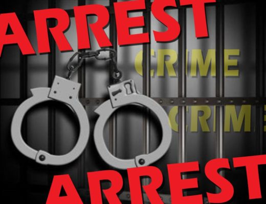 One of the four SABC Park escapees rearrested outside Tzaneen in Limpopo