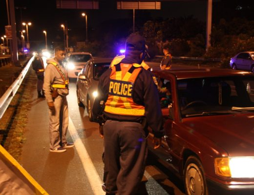 The 7-day jail proposal for drunk driving slammed