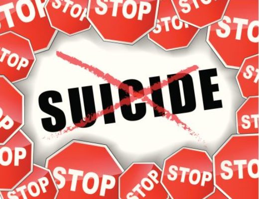 Sadag takes note with concern the increase in suicidal emergencies