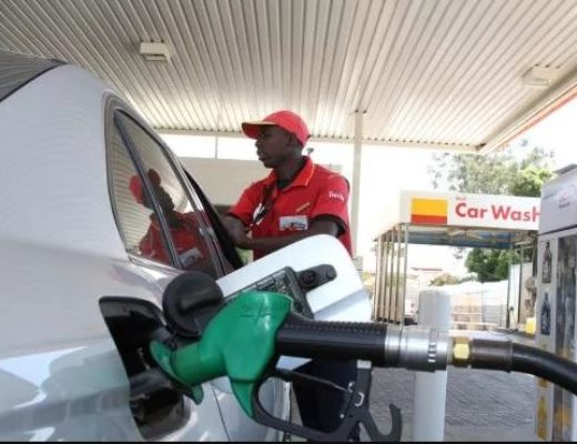 Fuel prices could drop drastically in December – AA