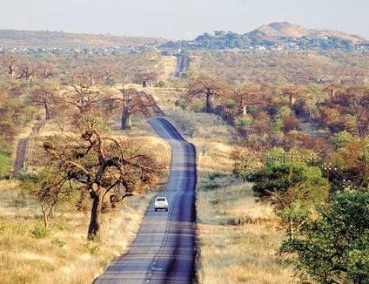 Leave Musina's lights on, business warns Eskom