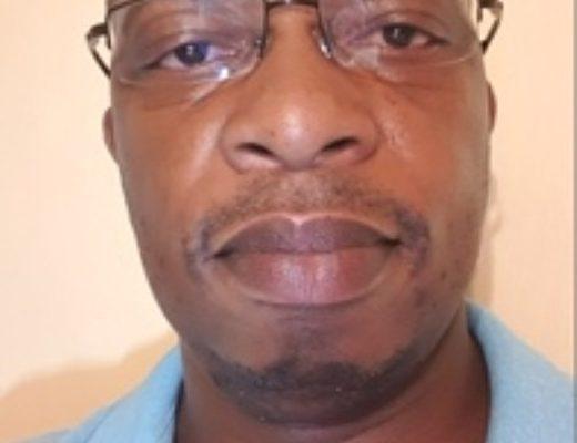 KZN's First African Neurologist