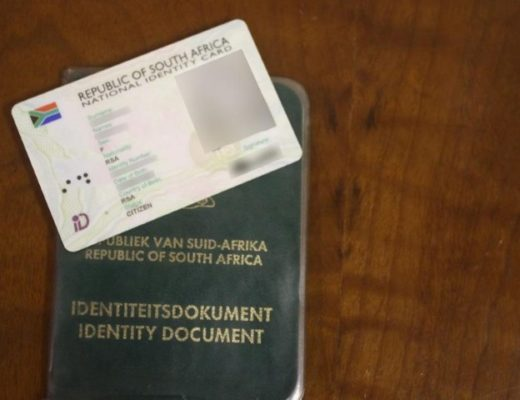 At least 1,515 smart card IDs and 563 green ID books uncollected at Alberton home affairs