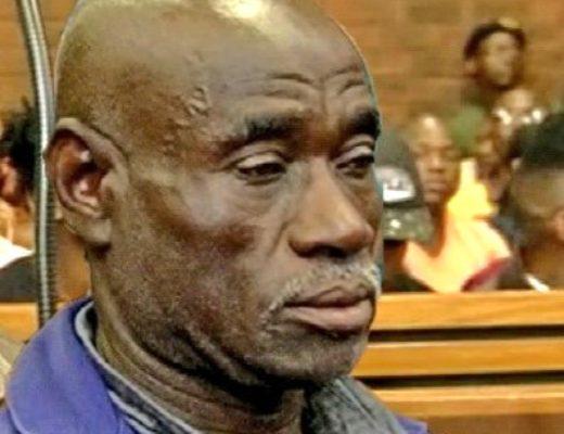 Vlakfontein family murder case postponed