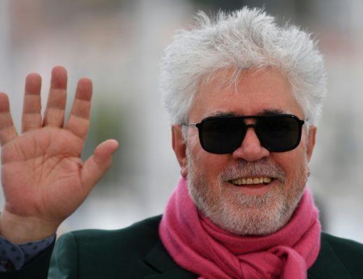 ec0308cf3b2a Cannes race wide open as jury tries to pick winning film