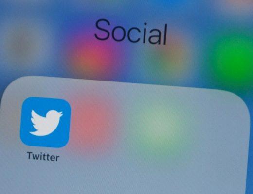 Cuba denounces suspension of official Twitter accounts | AFP