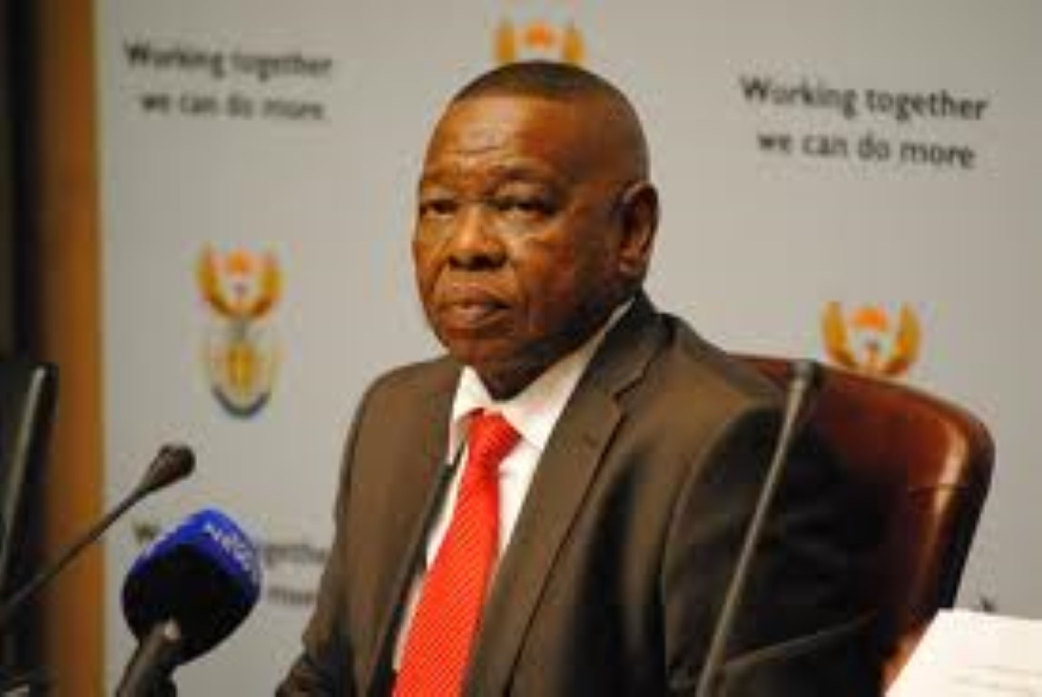 Stimulus Package to Create Jobs, Boost SA Economy ...