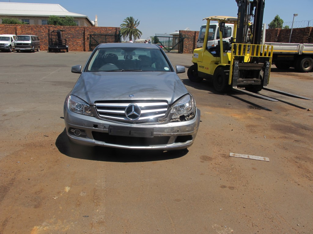 2 stolen vehicles recovered in eldos westside eldos for Mercedes benz hours of operation