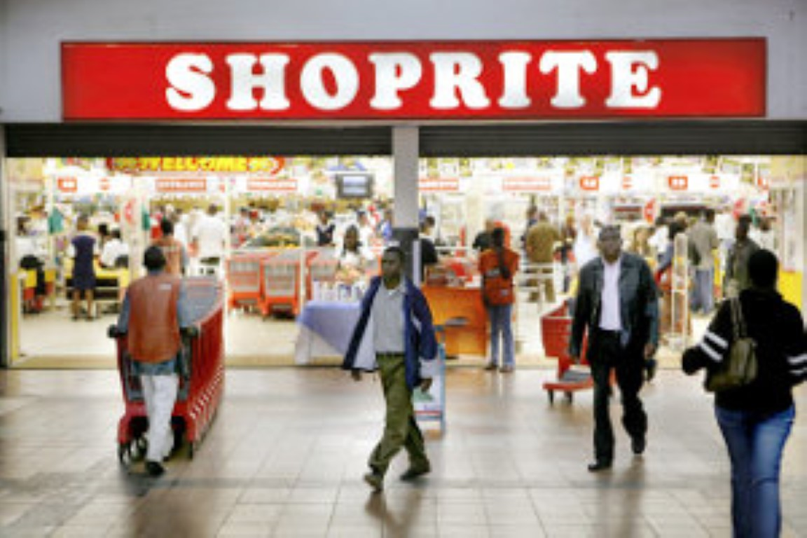 shoprite checkers Visit checkers for quality products at supermarket prices – including gourmet  coffees, international & local wines, a world of cheese & a renowned butchery.